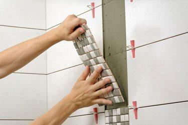 installation-salle-de-bain-combrailles-beauregard-vendon